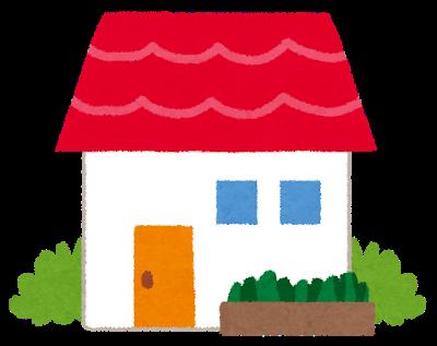 house_1f[1]