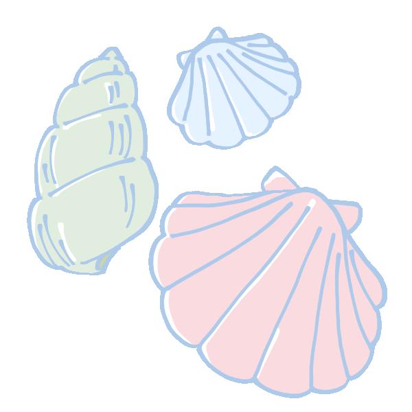 illustrain02-shellfish01[1]