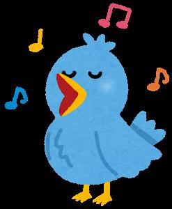 tori_saeduri_sing_blue[1]