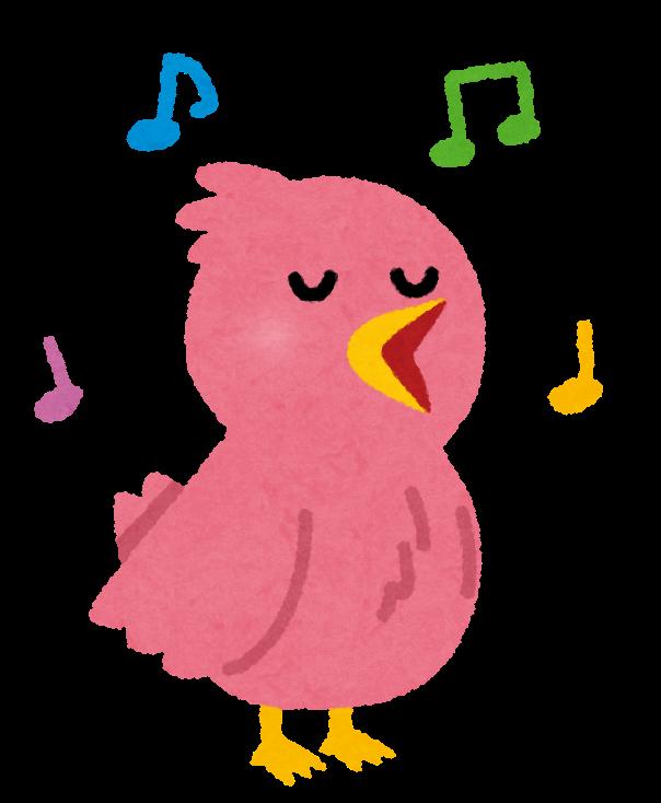 tori_saeduri_sing_pink[1]
