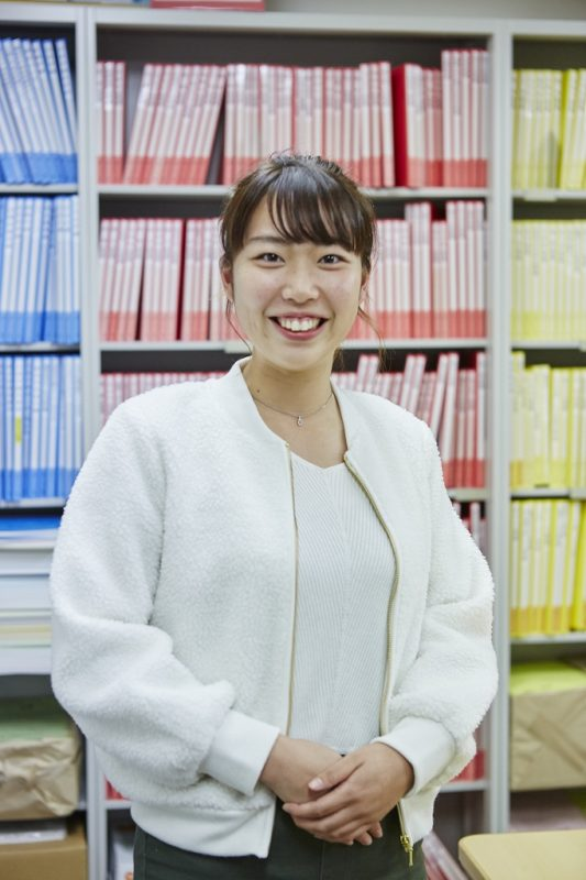 181031_Hijirigaoka894
