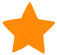 small_star6_orange