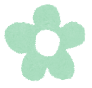 smallflower_pbluegreen[1]