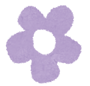 smallflower_ppurple[1]